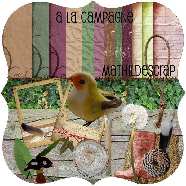 Les freebies chez Mathildescrap, MAJ le01/05/10 Previe45