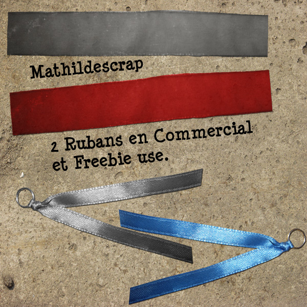 Les freebies chez Mathildescrap, MAJ le01/05/10 Previe53