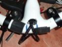 Commandes sur guidon haut / hamster P1430010