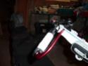Commandes sur guidon haut / hamster P1430013