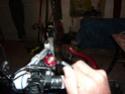 Commandes sur guidon haut / hamster P1430016