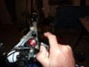 Commandes sur guidon haut / hamster P1430017