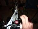 Commandes sur guidon haut / hamster P1430018