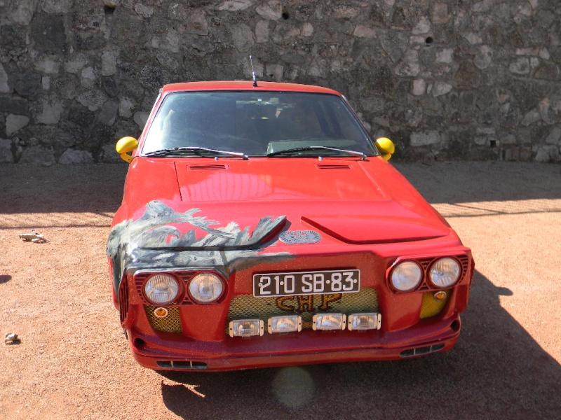 voitures de collection à entrecastaux Dscn0611