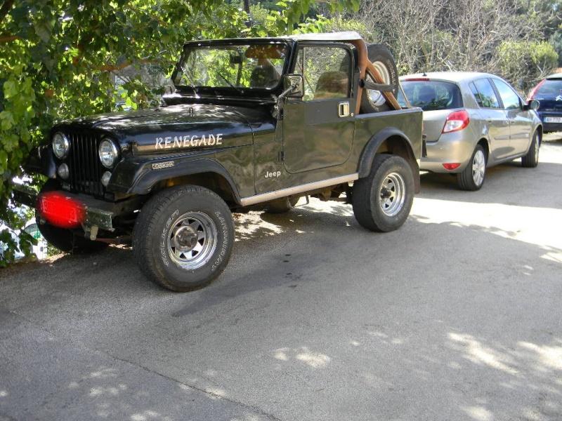 voitures de collection à entrecastaux Dscn0617