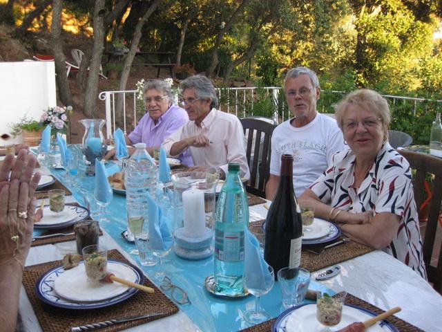 20 juin 2011 Rencontres en petit comité 14_07_10