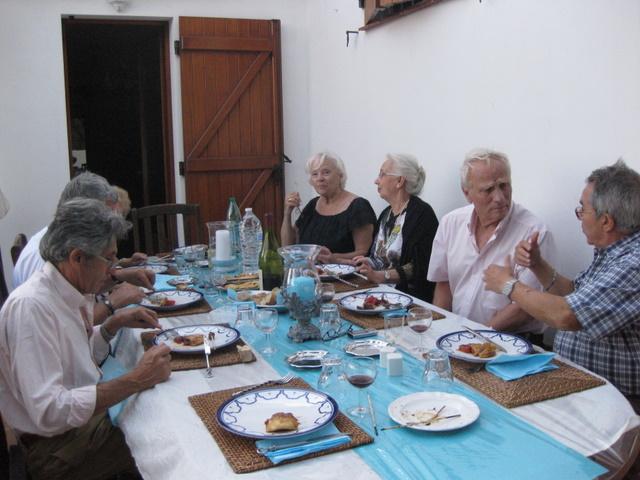20 juin 2011 Rencontres en petit comité 14_07_13