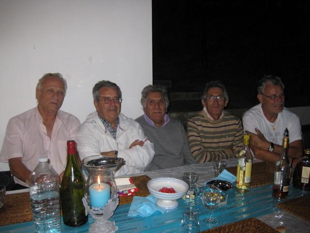 20 juin 2011 Rencontres en petit comité 14_07_14