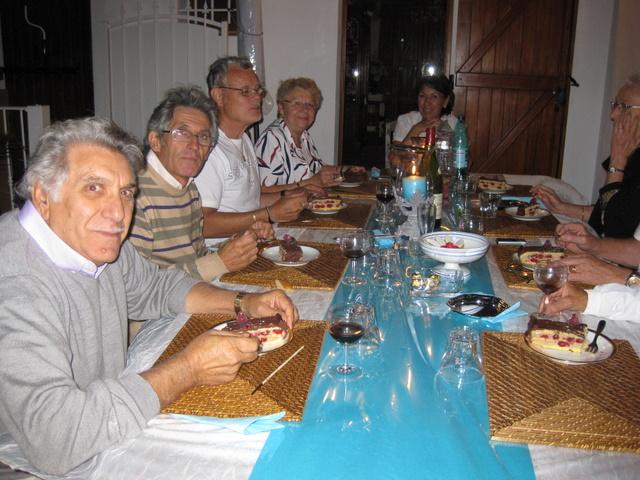 20 juin 2011 Rencontres en petit comité 14_07_15