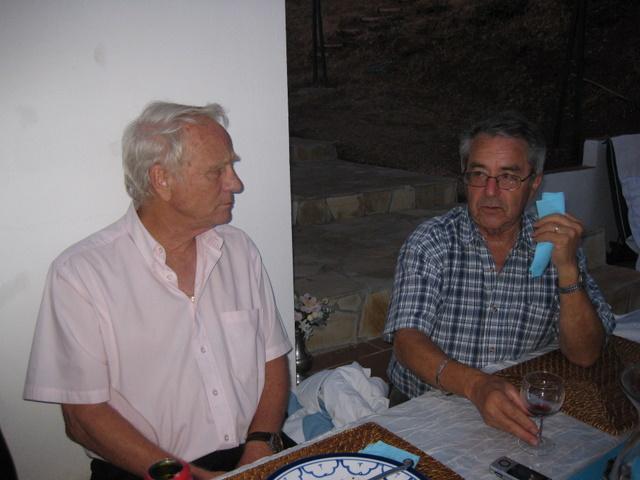20 juin 2011 Rencontres en petit comité 14_07_16
