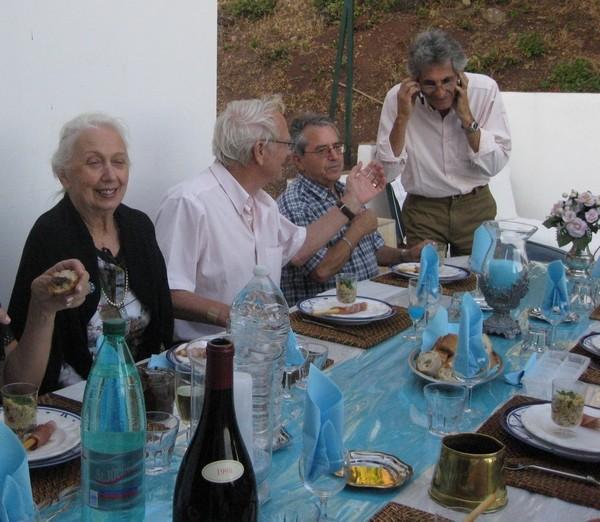 20 juin 2011 Rencontres en petit comité 14_07_21