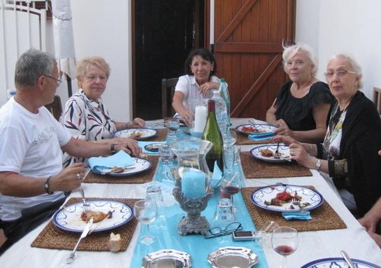 20 juin 2011 Rencontres en petit comité 14_07_22