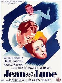 Cinémas, Films, Affiches de Notre Enfance 1949_j10