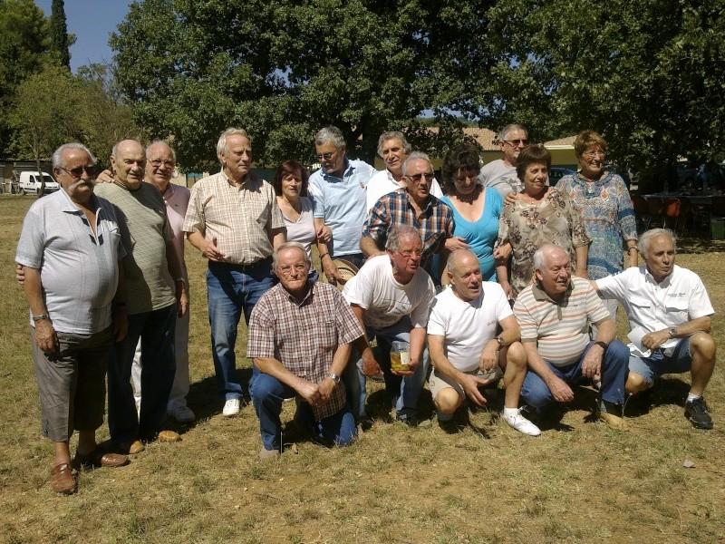 Méchoui à Draguignan 2011 et 2012 Aout_215