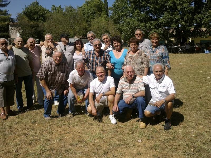 Méchoui à Draguignan 2011 et 2012 Aout_216