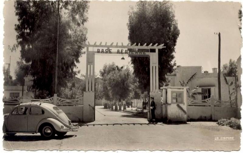 La B.A. de Meknès et les autres Bases du Maroc Ba_mek10