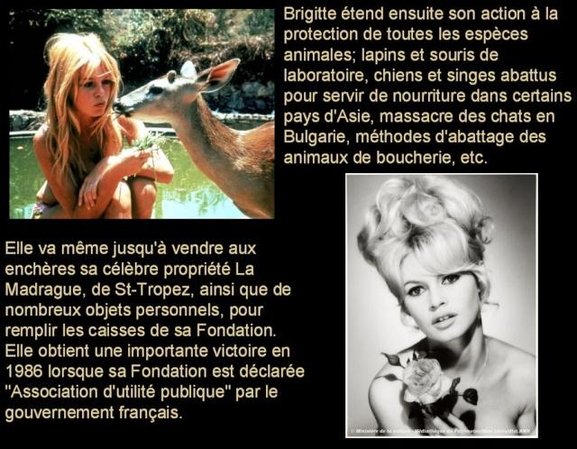 Cinémas, Films, Affiches de Notre Enfance Bb_1210