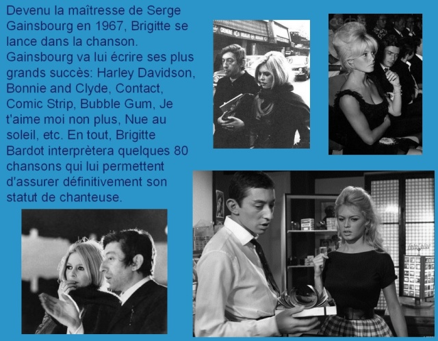 Cinémas, Films, Affiches de Notre Enfance Bb_1410