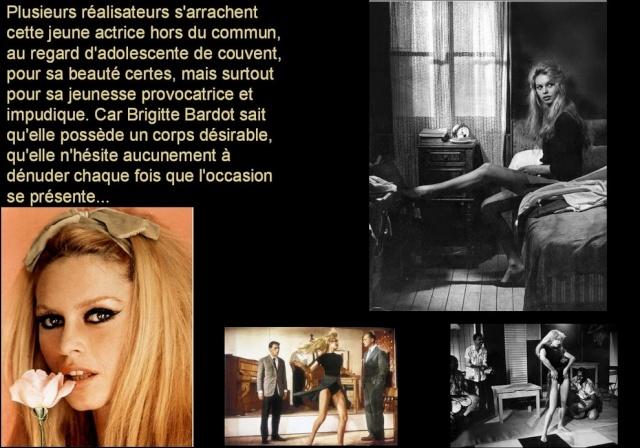 Cinémas, Films, Affiches de Notre Enfance Bb_410