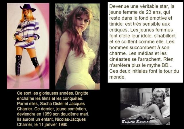 Cinémas, Films, Affiches de Notre Enfance Bb_710