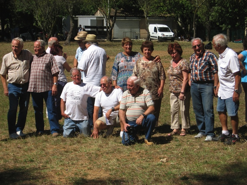 Méchoui à Draguignan 2011 et 2012 Cid_im12