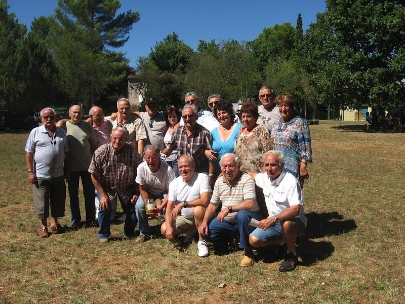 Méchoui à Draguignan 2011 et 2012 Cid_im13