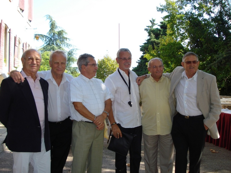 20 juin 2011 Rencontres en petit comité Copie_50