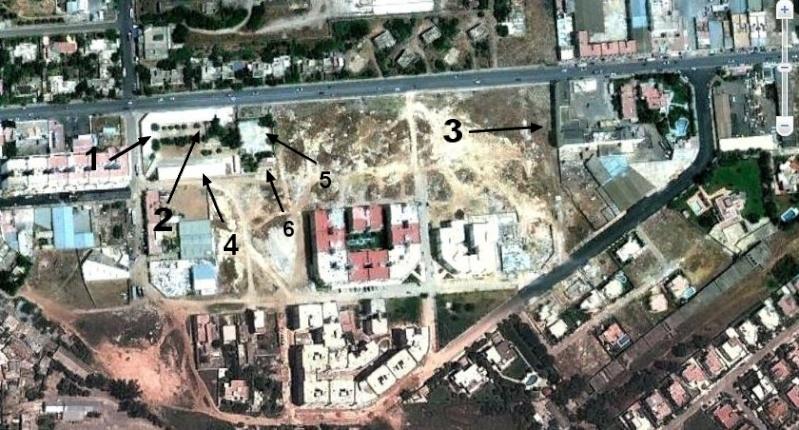 l'Ecole du Quartier Industriel Ecole_18