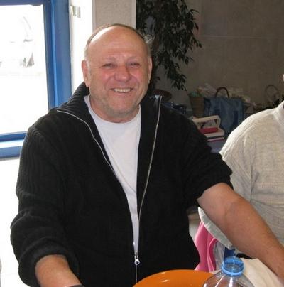 Méchoui à Draguignan 2011 et 2012 Img_4313