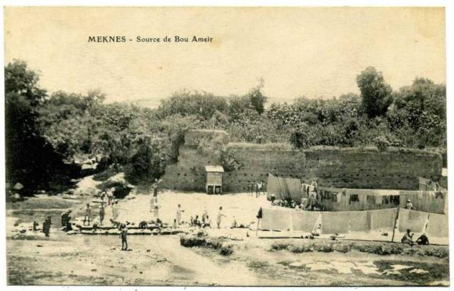 Meknès, ville de garnisons - Page 18 Jour_d11
