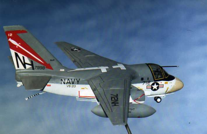 premier avion....en 1985 Img11210