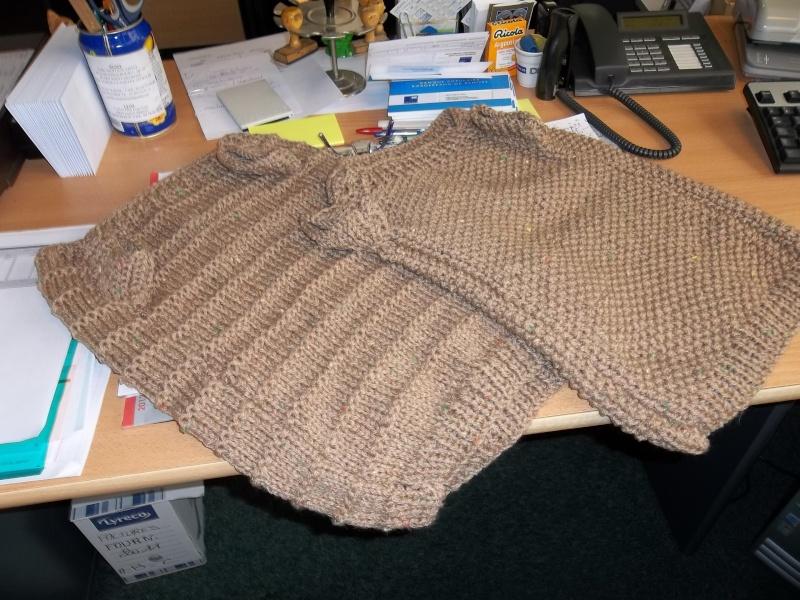 Collecte de laine pour tricotage de manteaux par la maman de Déborah - Page 6 12_06_10