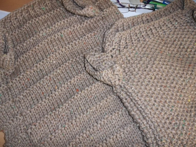 Collecte de laine pour tricotage de manteaux par la maman de Déborah - Page 6 12_06_11