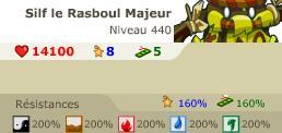 Donjon Otomaï 3 : Goulet du Rasboul Rasbou10