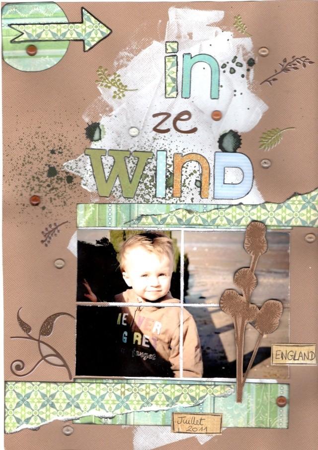 Galerie de Sandlo le 21 octobre Inzewi10