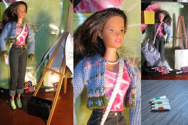 collection et retrouvailles !!!un vrai bazar 109_1122