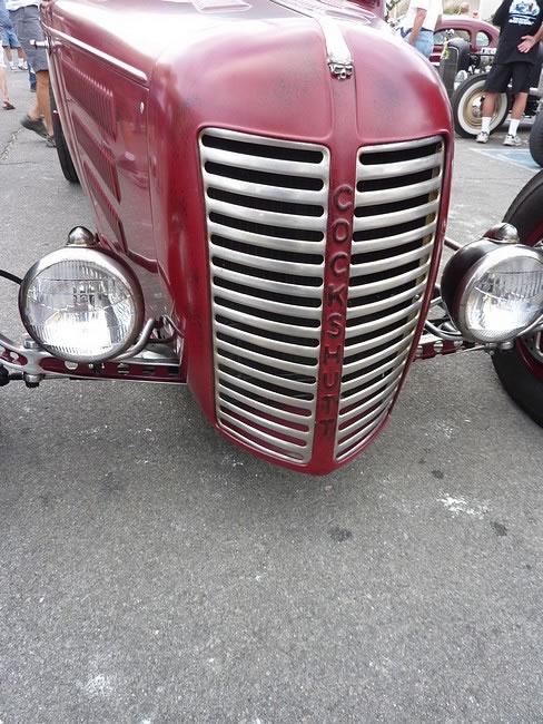 Bonneville 2011  Fp113011