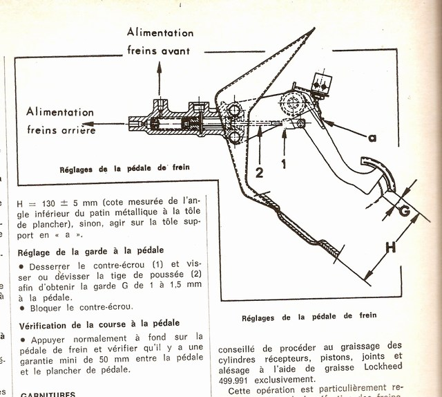 working tool - Page 6 Mini-n10