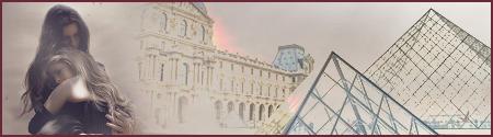 ~ Les monuments historiques ~ Bouton16