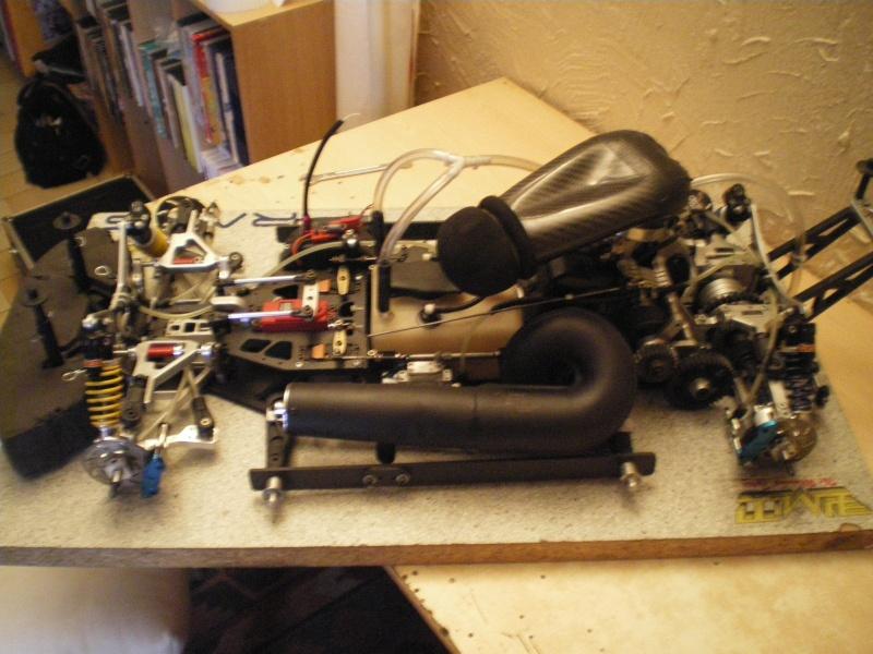 Conversation sur le modelisme jouets RC et autres ......... - Page 2 Photos22