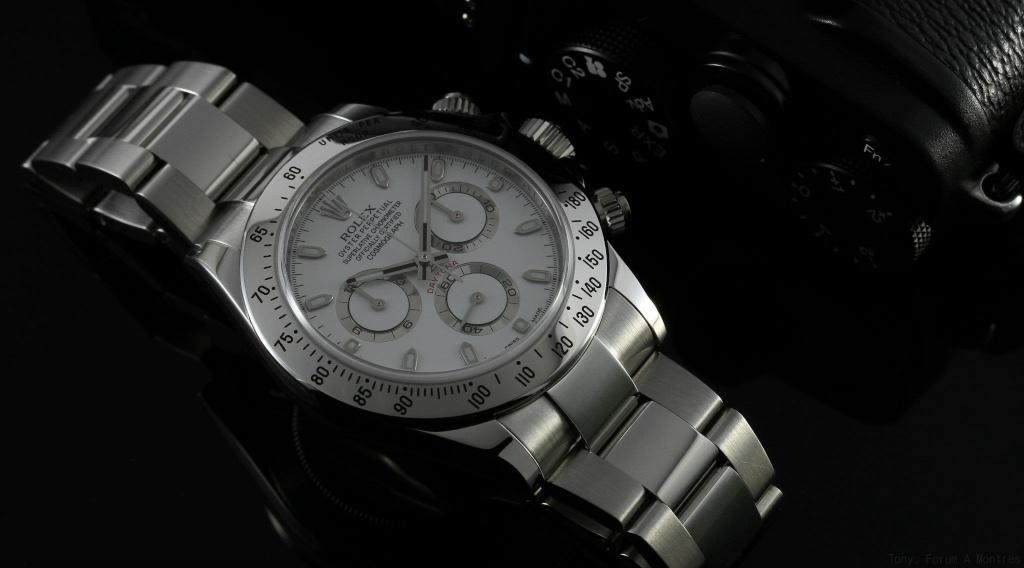 citizen - Quel est votre chrono préféré? - Page 9 45701210