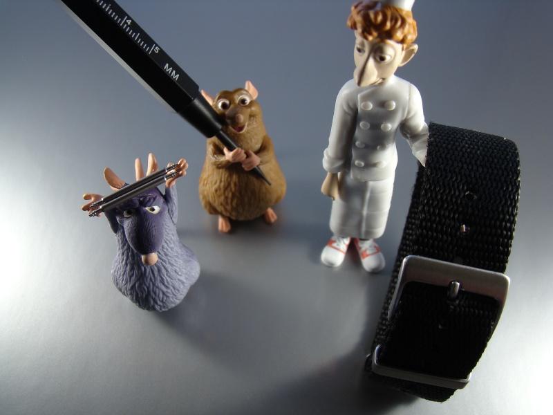 mini-mini-mini tuto. part tri (3) Rat' inside ;o) Dsc01418