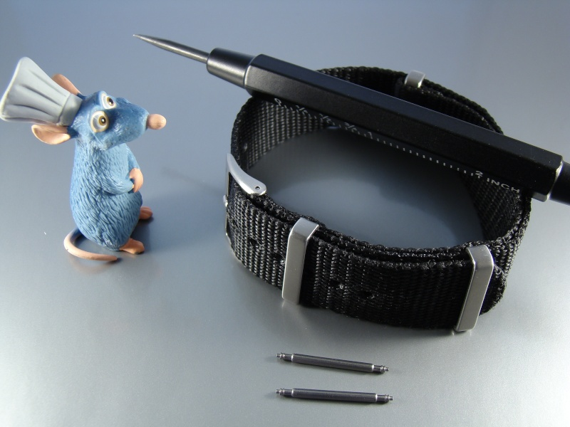 mini-mini-mini tuto. part tri (3) Rat' inside ;o) Dsc01419