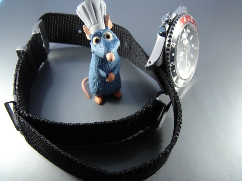 mini-mini-mini tuto. part tri (3) Rat' inside ;o) Dsc01431