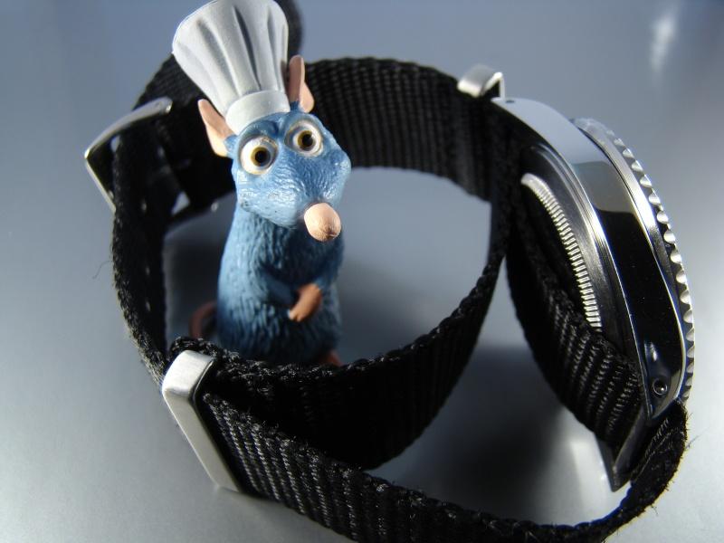 mini-mini-mini tuto. part tri (3) Rat' inside ;o) Dsc01435