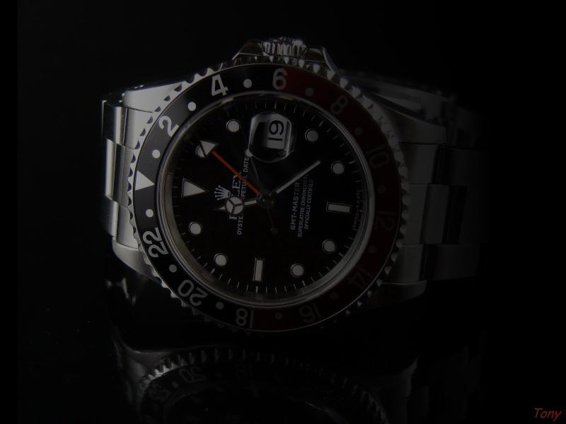 CHoix achat montre GMT Dsc02117