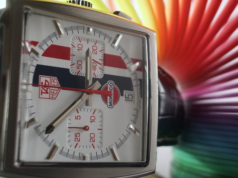 Feu de vos montres de pilote automobile - Page 3 Imgp1210