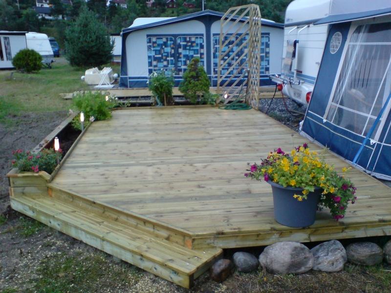 Gulv til telt / terrasse Dsc01011