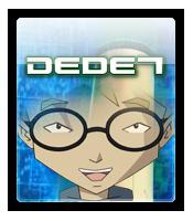 Dede7