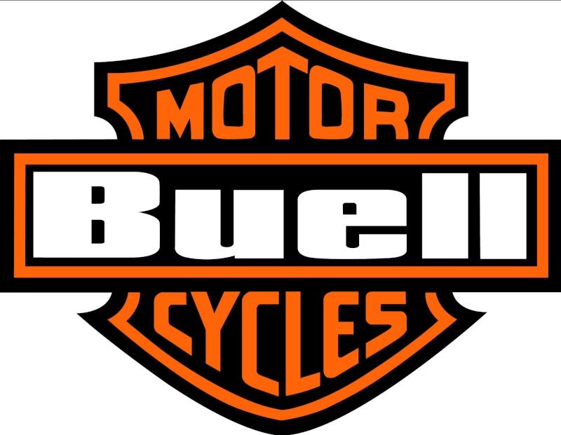 Logo harley Buell Logo_h10